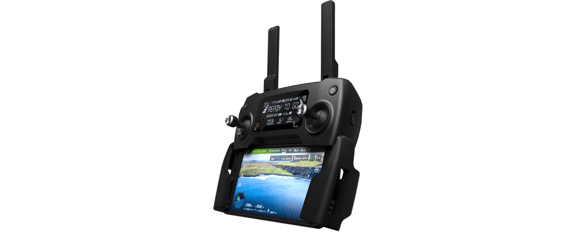 http://www1.djicdn.com/assets/images/products/mavic/s1-img-v2/remote_2-1c8a9741334988c9b5e751633a2cff78.png