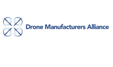 Drone Manufacturers Alliance Statement On New Canadian Drone Regulations