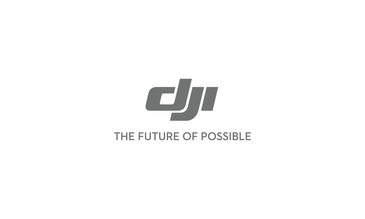 DJI ceases to provide repair service and technical support for End of Life products