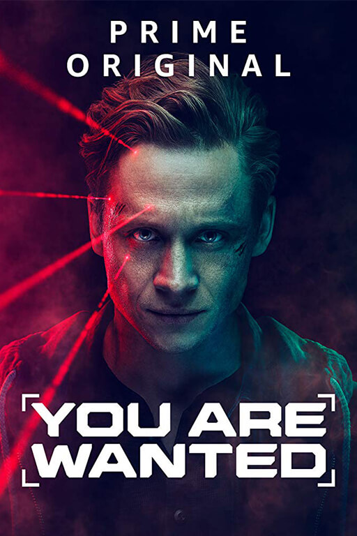 You Are Wanted (2018)