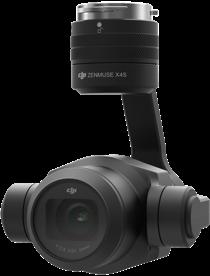 x4s-camera-75f6d750d6f389c69632773293472