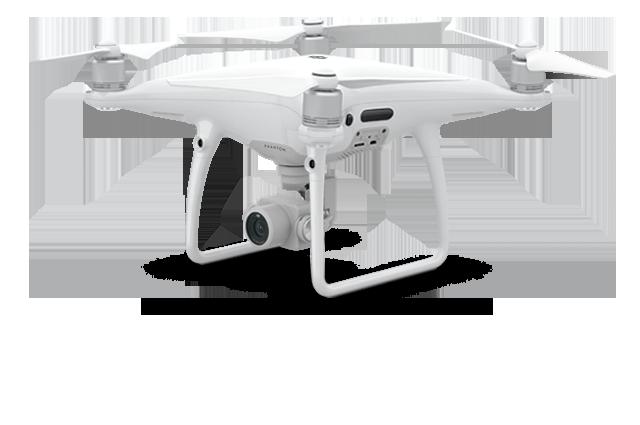 dgi drone with Phantom Drone on Dji Phantom 2 Quadcopter With Gimbal besides Phantom 4 likewise Windsurfing Action Filmed Dji Phantom 3 And 4 Buyers Guide likewise Dji Inspire 1 Drone likewise Pingapa blogspot.