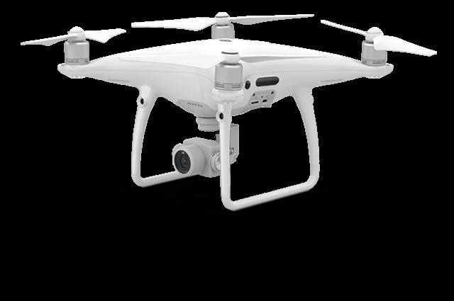 acheter drone au maroc