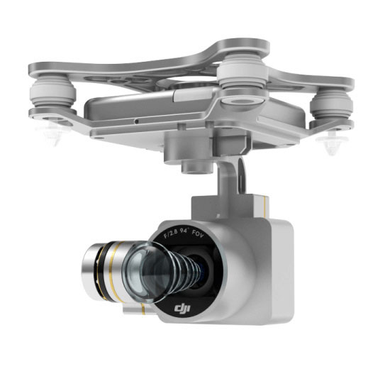 Камера для диджиай фантом купить mavic combo за копейки в оренбург