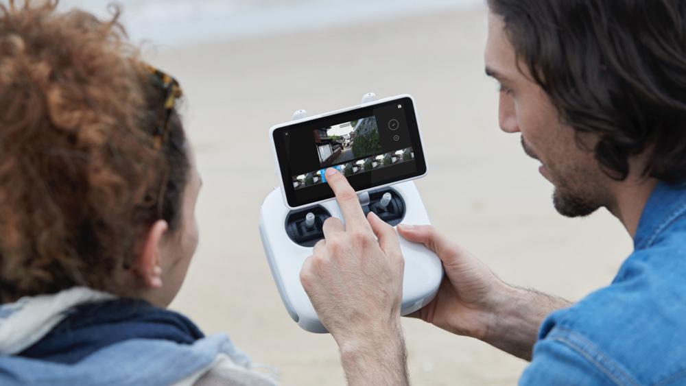 Iphone Entfernungsmesser Nikon : Phantom 4 pro professionelle luftbildfotografie leicht gemacht