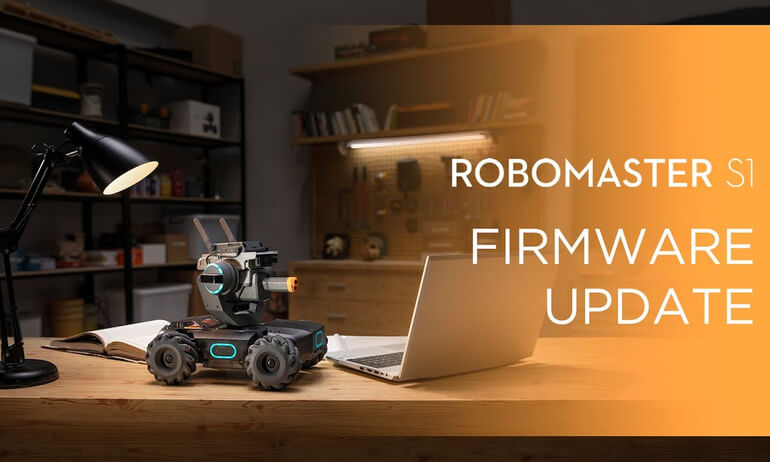 "<i class=""not-translate"" data-key=""DJI - RoboMaster - How to Update RoboMaster S1's Firmware""></i>"