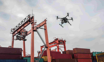 DJI Welcomes FAA And Industry Reports On Improving Drone Safety