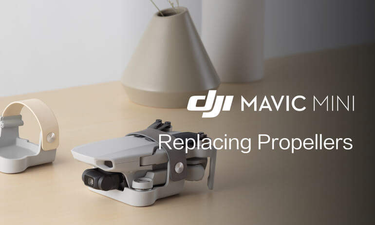 "<i class=""not-translate"" data-key=""Mavic Mini 