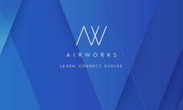 DJI Drives The Future Of Commercial Drones At AirWorks 2020