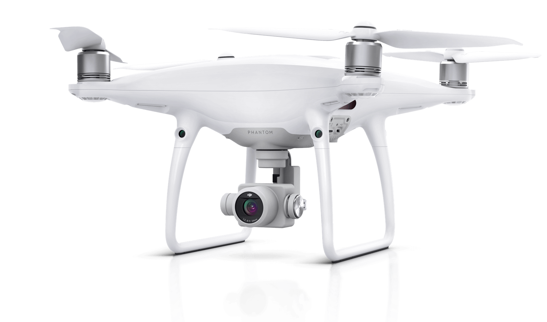 DJI - The World Leader in Camera Drones/Quadcopters for Aerial ...