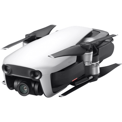 eb3c06d649b DJI Mavic Air - Foldable 4K Drone - DJI