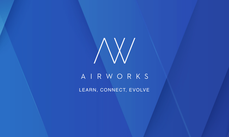 DJI Introduces Innovative Tools And Technologies For The Commercial Drone Industry At DJI AirWorks