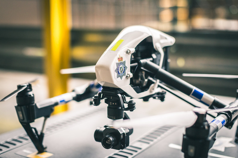 lincolnshire PD drones 1