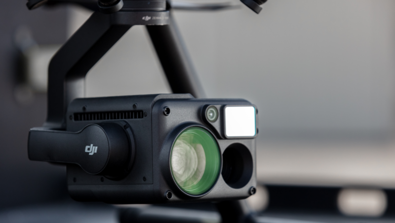 YABO_首页经纬 M300 RTK 及禅思 H20 系列云台相机全球发布: 树立行业无人机新标杆 (/) 公司新闻 第6张