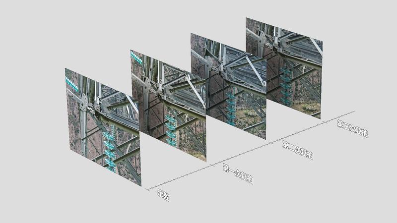 天博体育网经纬 M300 RTK 及禅思 H20 系列云台相机全球发布: 树立行业无人机新标杆 (/) 公司新闻 第4张