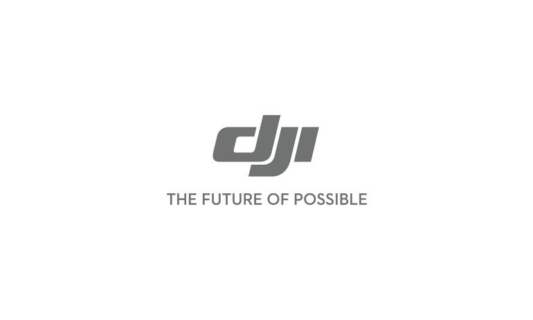 dji advanced 3 firmware update battery