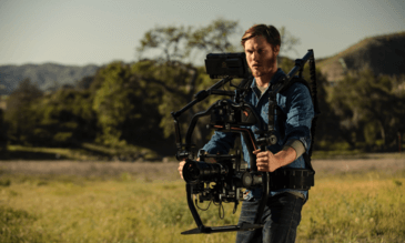 DJI Starts Shipping Ronin 2 to Customers Worldwide