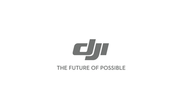 DJI Improves Geofencing To Enhance Protection of European Airports and Facilities