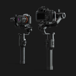 Ronin-S Pricing & Availability