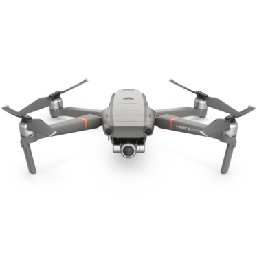 DJI - The World Leader in Camera Drones/Quadcopters for Aerial