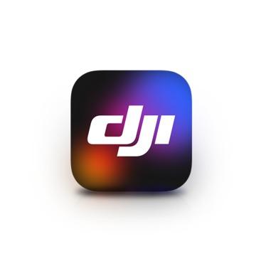 「DJI Mimo app」的圖片搜尋結果