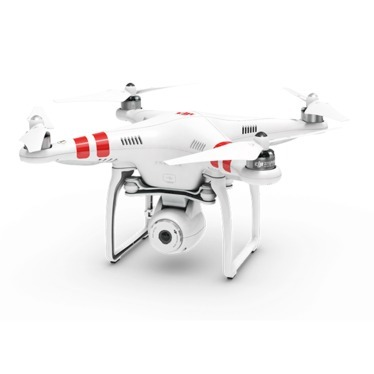 Dji Phantom 2 >> Phantom 2 Vision Your Flying Camera Quadcopter Drone For