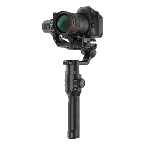 Image result for dji ronin-s
