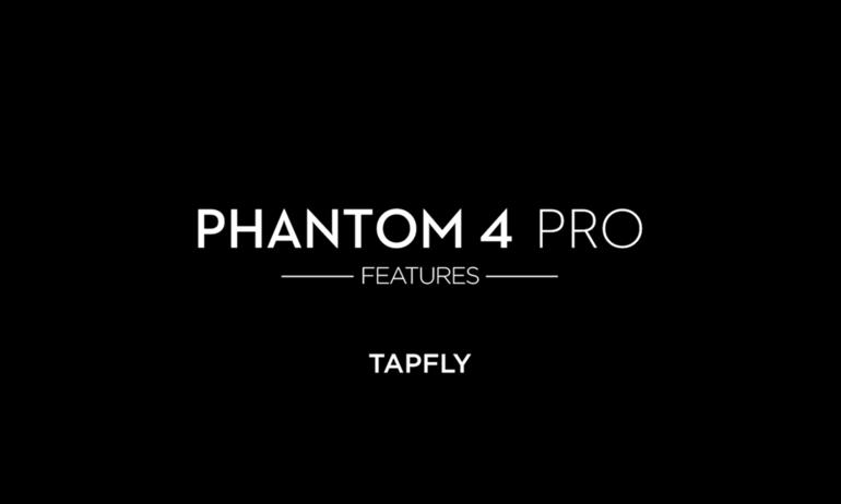 "<i class=""not-translate"" data-key=""DJI – Phantom 4 Pro – TapFly""></i>"