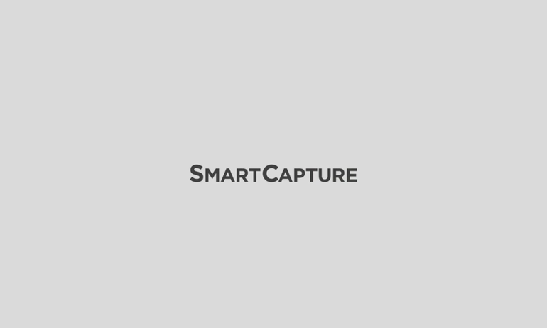 DJI - Mavic Air Tutorials, Part 4: SmartCapture