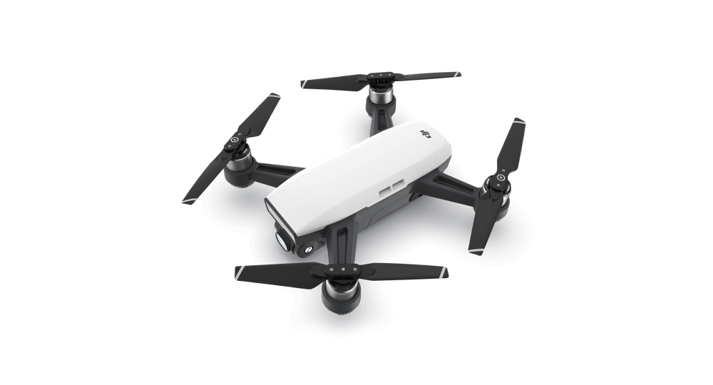 dji drone license    1000 x 540
