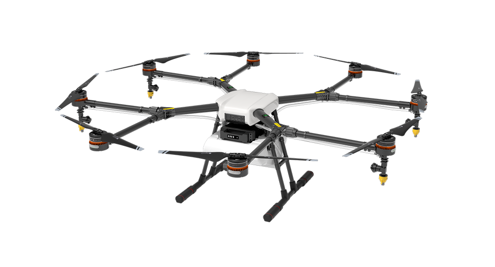 best consumer drones with Dji on 32824957733 likewise Benefits Of Using Drones For Weddings furthermore Lenovo Foldable Smartphone Concept 697706 as well Artificial Intelligence Top Startups in addition Dji Phantom 2 Drone Giveaway 593935.
